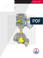 Actuador_orbit.pdf