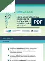 257346566 Trucos Para Escribir Mejor PDF (1)