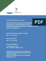 3114030064_3114030084-Diploma_Thesis.pdf