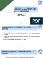 Presentación OVACE Final 2