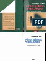 Fisica Medica y Biologica_booksmedicos.org