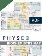 6-Biochemistrymap