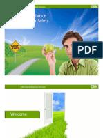 New ABAP Gl 7.4& 7.5.pptx