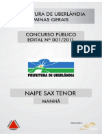 m_sico_naipe_sax_tenor.pdf
