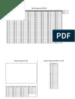 hoja_de_Respuestas_test.pdf