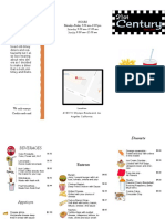 publication1