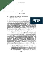 ARANA, Juan, Materia, Universo, Vida 3.pdf