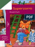 El Super Zorro