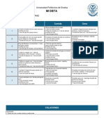 Mi dieta-2018-12-06.pdf.pdf