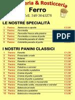 397215658-201901031515-1S-FR-menu