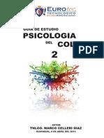 pscologia de color.pdf