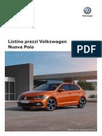 listino-prezzi-volkswagen-Nuova_Polo.pdf