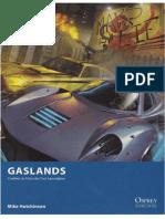 Copia de Gaslands_Español_v3 - FAQ.pdf