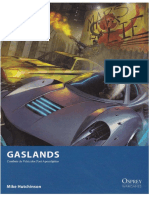 Copia de Gaslands_Español_v3 - FAQ.pdf