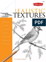 (Drawing Made Easy) Diane Cardaci - Realistic Textures-Walter Foster (2007).pdf