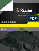 Rizzini-Catalogo-2016.pdf