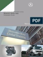 Motores 900 Apostila.pdf