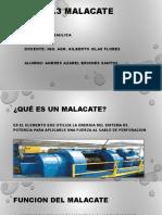 5.3 MALACATE.pptx