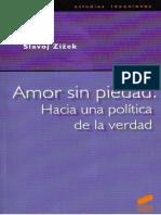 257442308 Alberto Constante La Filosofia y Las Redes Sociales PDF