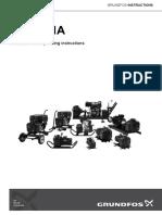 Grundfosliterature-5235678