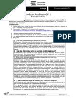 Ecologia Pa1 Cv r