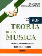 Teoria-de-La-Musica-Francisco-Moncada.pdf