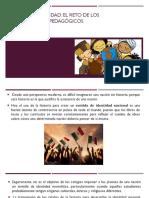 HISTORIA E IDENTIDAD.pptx