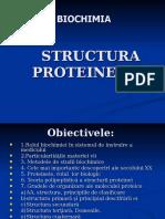 75_Obiectul_biochi.ppt