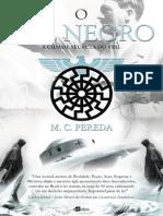 A Cidade Secreta do Vril - M. C. Pereda.pdf