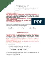 Trabajos virtuales 3ercortecivil3