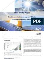 2017 07 White Paper How to Simultaneously Keep an Eye on 10 Factors Influencing the Performance of Solar Systems En