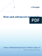 New-and-advanced-materials.pdf