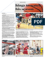High school basketball preview