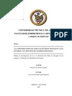 Dialnet-JuanLarreaHolguinYSuVisionDeLaUniversidad-5834788