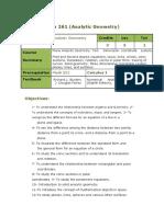 Sample Paper Ad Air Traffic Control 130617