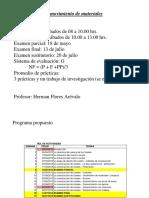 Apuntes de clase 1.pdf