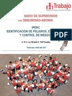 iperc2017-170512202954.pdf