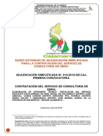 BASES_AS_AS_N_0192018__ET_Iniciales_Chilinayo_OKKK_20180613_150703_268