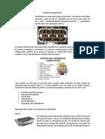 Sistema de Lubricación.docx