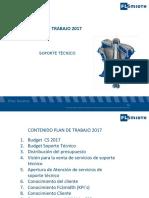 Presentación Plan de Trabajo Ts 2017 Rev2