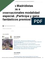 Concursos y sorteos Internacionales para madridistas _ Real Madrid CF_1-100 nnn.pdf