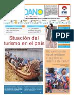 El-Ciudadano-Edición-297