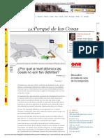 Historia de La Iglesia Dussel PDF