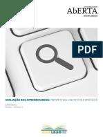 ebook - LER .pdf
