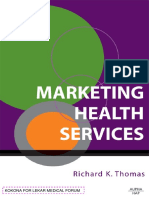 Marketing health services.pdf