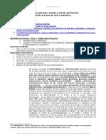 Jurismatematiologia Estudio y Tratado Del Derecho Punto Vista Matematico