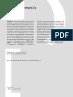 Artigo - o Sertão e a Geografia