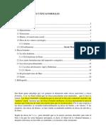 194908075-Tema-41-Eticas-materiales-y-eticas-formales.docx