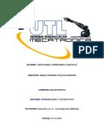 Arredondo Gonzalez j.d (Mt72d) Mecatronica