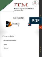 HC 24.pdf